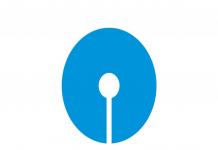 SBI Wealth Management Recruitment 2019