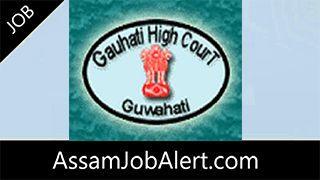 Gauhati-High-Court